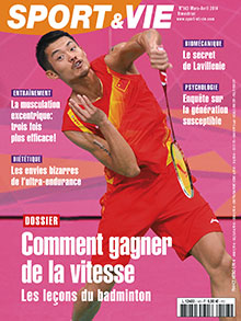 http://www.sport-et-vie.com/images/photo_pdt_3956.jpg
