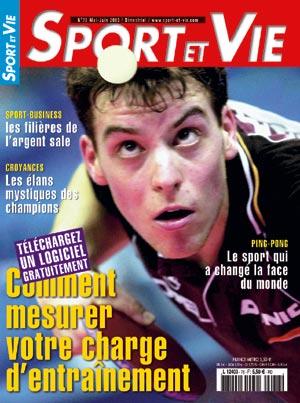 Rencontres Travesti Gratuites En Aquitaine
